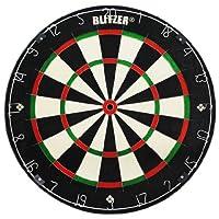 BLITZER ハードボード 【BB-4】の商品画像