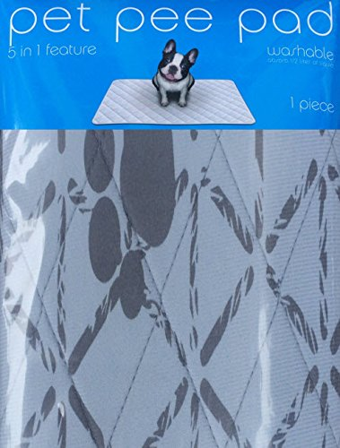 pet-pee-pad-washable-training-pads-sizes-l-50x70-cm