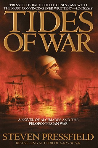 Tides of War: A Novel