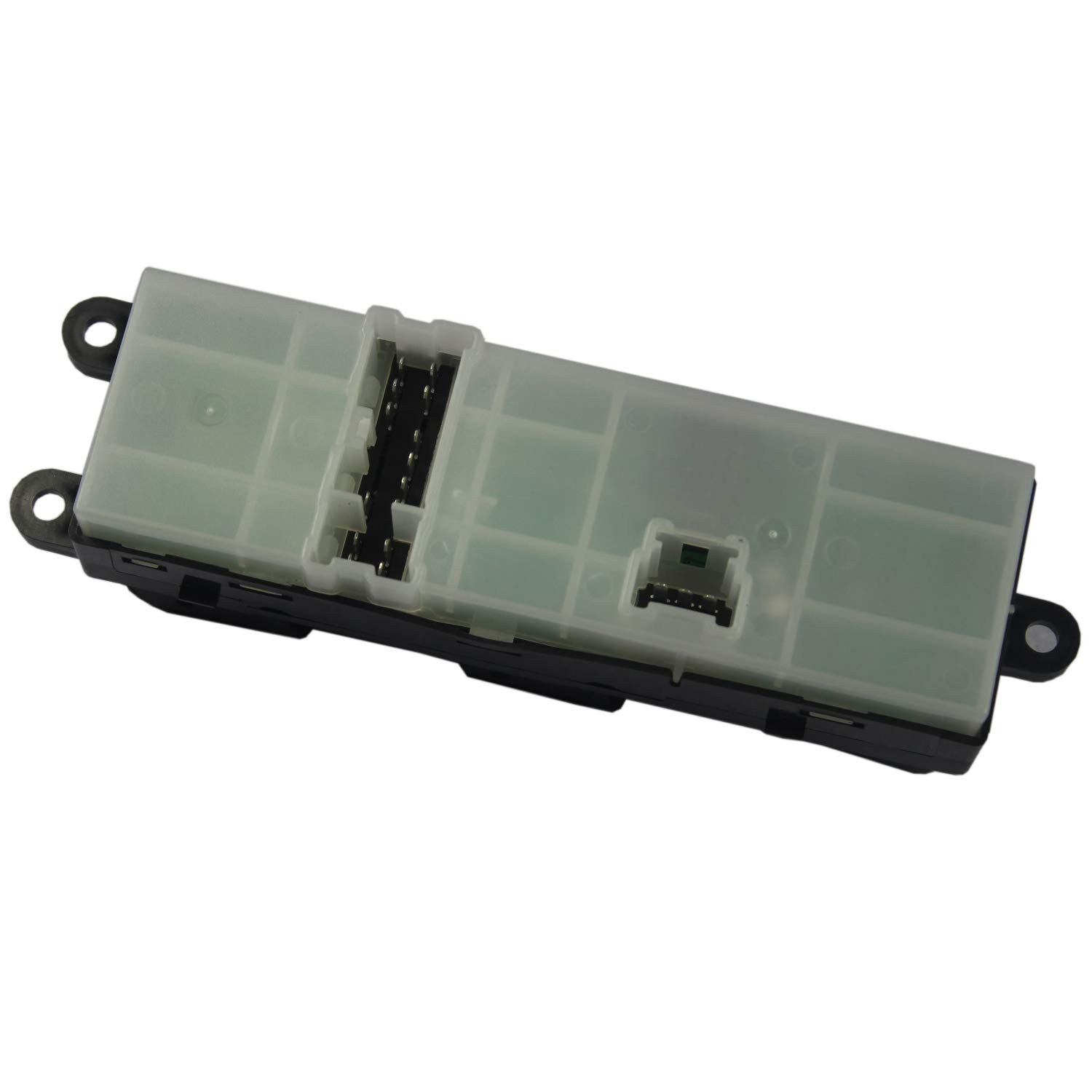 JDMSPEED New Electric Power Window Master Switch For Nissan Sentra 2008-2012 25401-ZJ60A