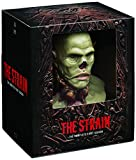Strain, The Season 1 Premium Blu-ray