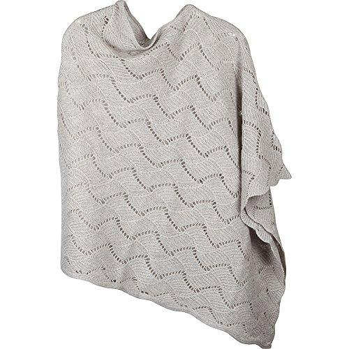 kinross-cashmere-zig-zag-pointelle-drape-poncho-one-size-birch