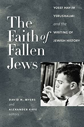 the jews a history essay In it, he responded to the critique of his own essays on the jewish question by  marx and others then, in.