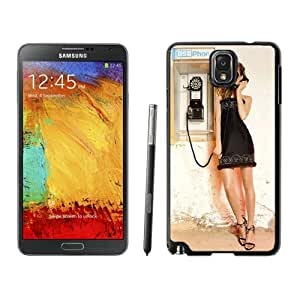 New Custom Designed Cover Case For Samsung Galaxy Note 3 N900A N900V N900P N900T With Cara Delevingne Girl Mobile Wallpaper(24).jpg