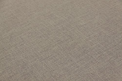 Sauder-420011-Coffee-Table-Furniture-Craftsman-Oak