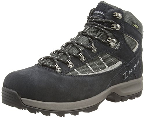 navy De Chaussures Randonnée Explorer Plus black Trek frost Bleu V35 Homme Hautes Berghaus Grey Gtx nSZxqgTPP