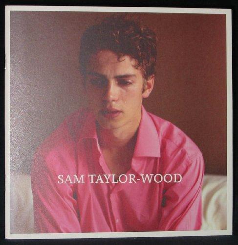 (Sam Taylor-Wood)