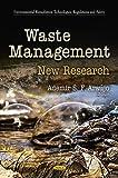 Waste Management, Ademir S. F. Araújo, 1620819953