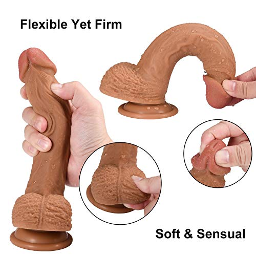 Bestselling Massage Sticks