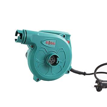 Blowers Soplador De Hojas A Gas-Soplador Multiuso Barredora Limpiador DE 2.8  M 60dd9e8d30b2