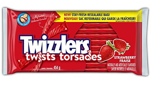 twizzlers-strawberry-twists-party-pack-454gm