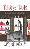 Telling Tails (A Second Chance Cat Mystery)
