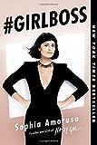 img - for #GIRLBOSS book / textbook / text book