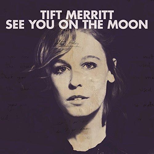 See You On The Moon (Bonus Tra...