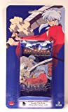 Inuyasha Trading Card Game Kassen Booster Pack