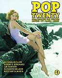 img - for Pop Twenty: 20th Century Pop Culture book / textbook / text book