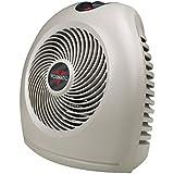 Vornado VH2 Whole Room Vortex Heater