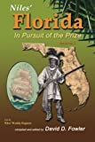 Niles' Florida: In Pursuit of the Prize (Volume 3)