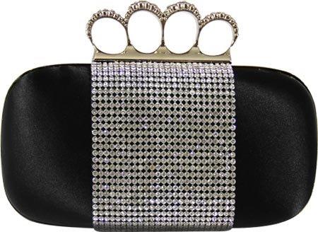 jacki-design-rhinestone-knuckle-ring-clutch