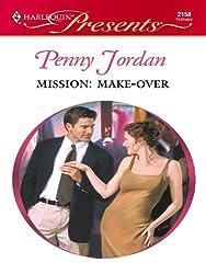 Mission: Make-Over