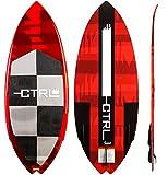 CTRL Slash Wakesurfer Sz 4ft 11in