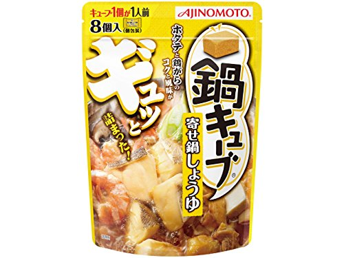 ajinomoto-three-pot-cube-chowder-soy-sauce-66g-