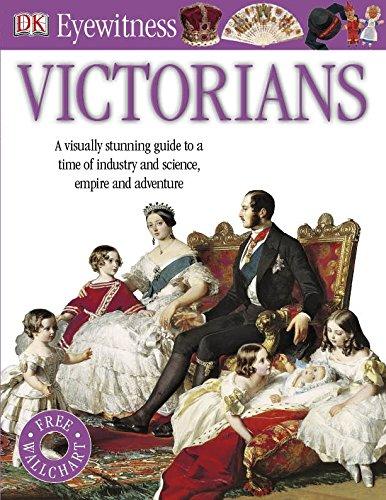 Victorians pdf epub