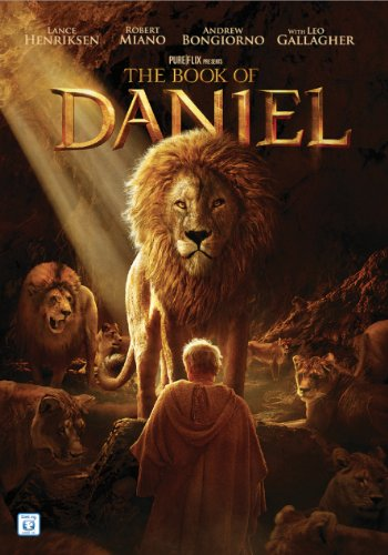 Classic Songs Dvd (The Book of Daniel)