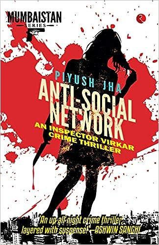 antisocial 2 full movie in hindi free download