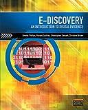 Cheap Textbook Image ISBN: 9781111310646