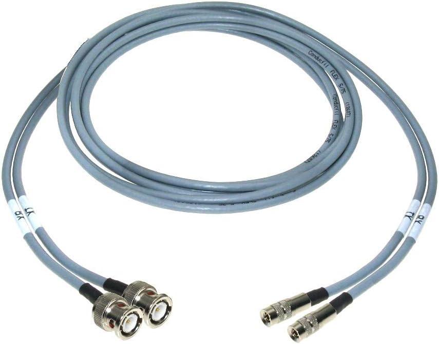 CAB-TC-10 Cisco Compatible Cable