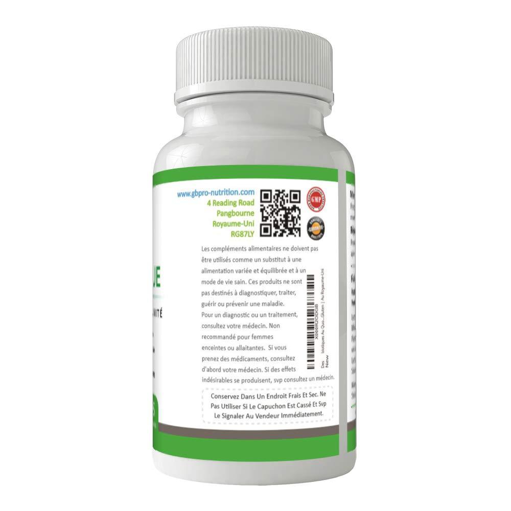 Oak Tree Probiotics Daily 50 Billion helpful & Friendly ...