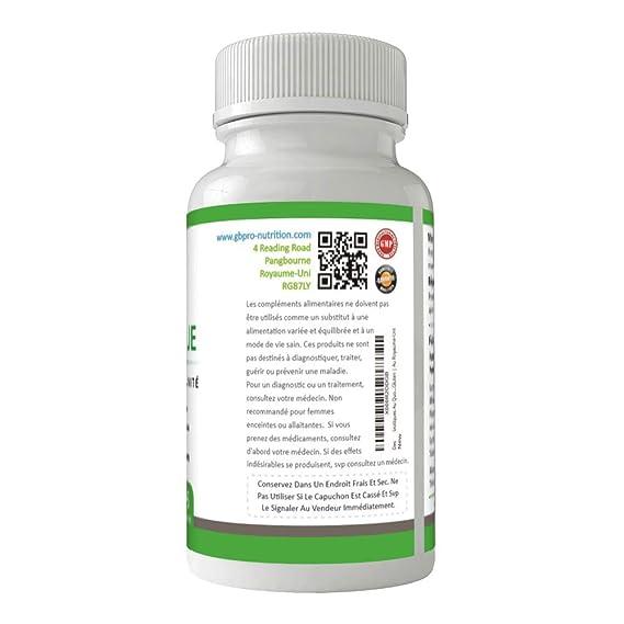 Oak Tree Probiotics Daily 50 Billion helpful & Friendly Active Bacteria by Oak Tree: Amazon.es: Salud y cuidado personal