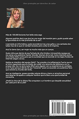 El custodia de tu corazón: Novela Romántica. Más de 100.000 lectores han leído esta saga. (Saga Infidelidades) (Spanish Edition): Diana Scott: ...