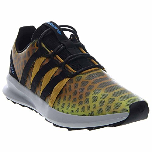 Adidas Sl Loop Ct Men Us 9 Sneakers Multicolor