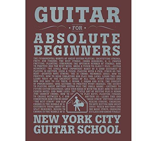 new york city guitar school - 6