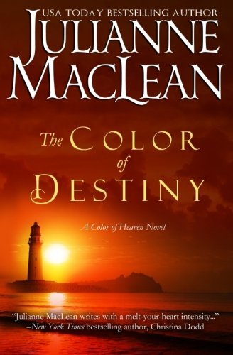 the-color-of-destiny-the-color-of-heaven-series-volume-2