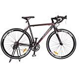 Ractton Bicycle Road Racer R 2000