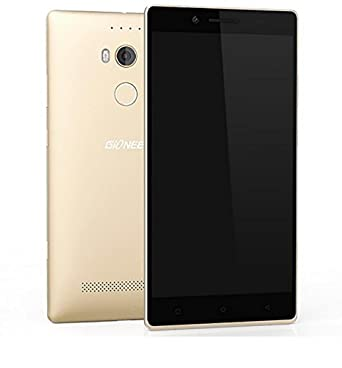 Gionee Elife E8 Smartphones at amazon