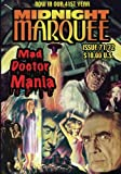 img - for Midnight Marquee 71/72 book / textbook / text book