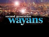 amazoncom 2nd generation wayans damien wayans craig