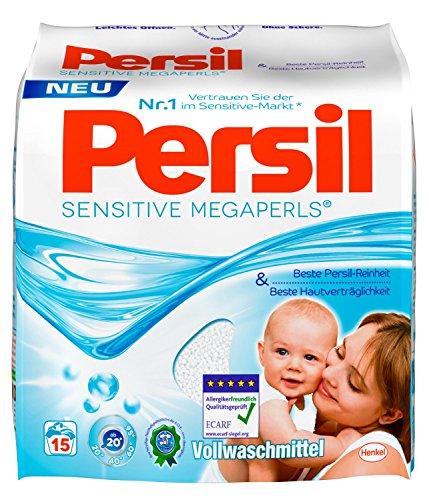 persil-megaperls-sensitive-15-wl-101-kg