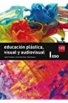 https://libros.plus/educacion-plastica-visual-y-audiovisual-i-eso-savia/