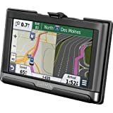 RAM Cradle Holder for the Garmin nuvi 2557LMT, 2577LT & 2597LMT