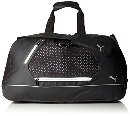 Puma Evopower Premium Medium Ba - black
