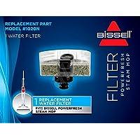 BISSELL Filtre à eau de remplacement - PowerFresh