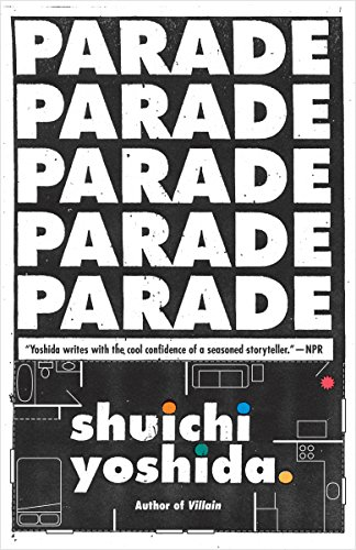 Parade (Vintage Contemporaries)