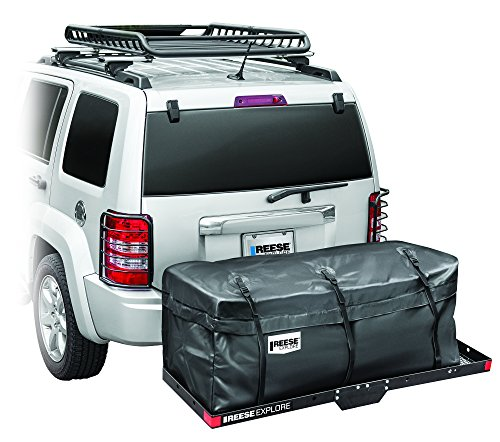 Reese Explore 1043000 Rainproof Cargo Tray Bag by Reese Explore (Image #1)