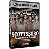 Buy American Experience - Scottsboro: An American Tragedy