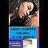 Reno Gabrini: The Man In The Mirror